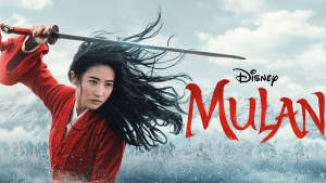 Mulan-Subtitles-Download
