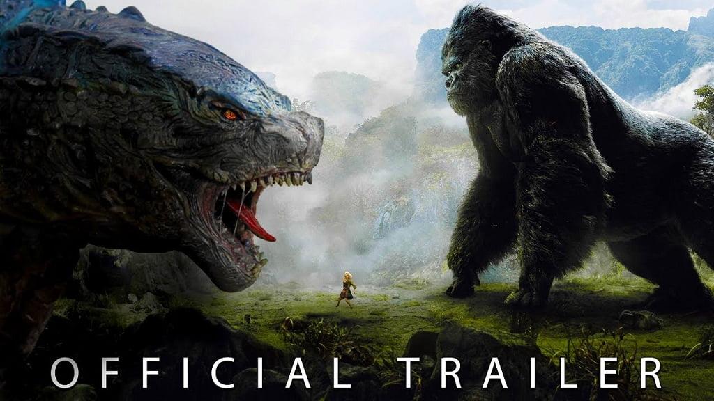 Godzilla-vs.-Kong-Subtitles-Download