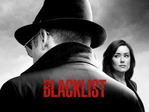the-blacklist-season 8 subtitles