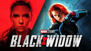 Black Widow Subtitles Download